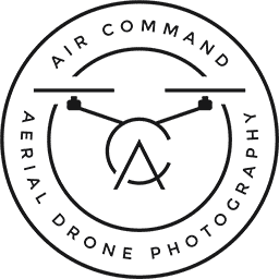 Air Command Aerial Drone Photography